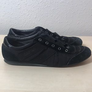 Calvin Klein women shoes sz 7.5